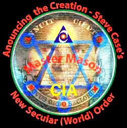 how to join illuminati cult