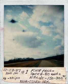 ufo contactee Riley martin ufo pictures of alien space craft.