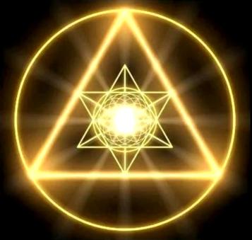 Good Illuminati?