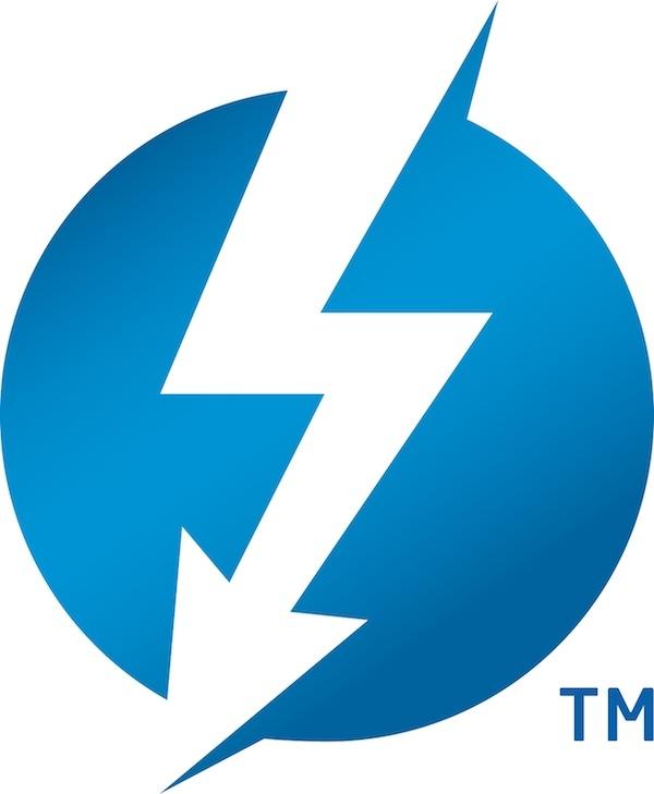 Lightning Bolt Brand Lightning Bolt Logo With Tyr