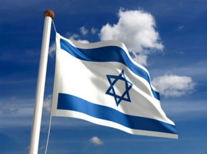 Organized Jewry: Destroyers Of The Western Civilization