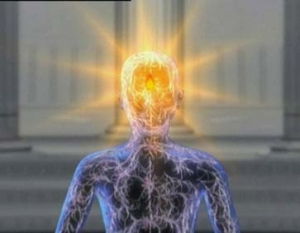 Pineal Gland Calcification Truth Control