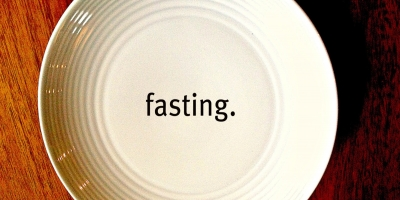 Fasting triggers stem cell regeneration of damaged, old immune system