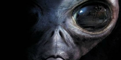 Top 5 Aliens Myths We All Believe In