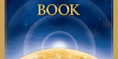 Urantia Book