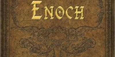 The Book of Enoch: Banned From the Bible
