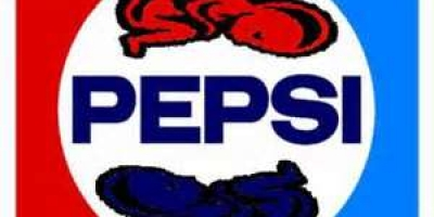 STAY AWAY FROM PEPSI! IT IS LACED WITH HUMAN FETUSES!