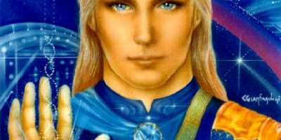 The Ashtar Command Deception by the Orion Group and Rebel Pleadians.