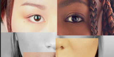 SKIN COLOR IS ONLY SKIN DEEP , HUMAN DNA VS REPTILIAN DNA.