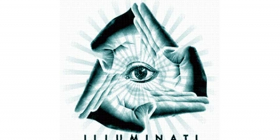 Does the Illuminati Still Exist?