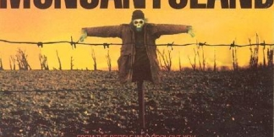 Monsanto: Agent Orange, GMO's, Deformities