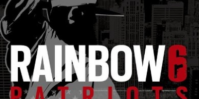 New Rainbow 6 Game Labels Patriots as Terrorists