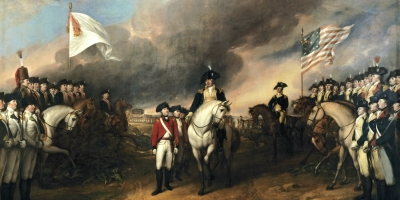 The Founding Fathers, Colonial Script, the Federal Reserve and the National Debt