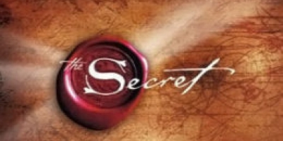 The Secret (Documentary)
