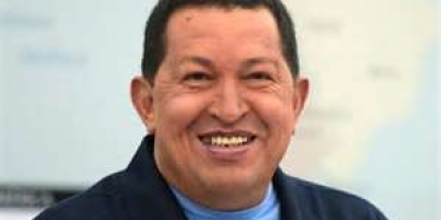 WHY WOULD THE NEW WORLD DISORDER KILL HUGO CHAVEZ? HE WAS AN INDEPENDANT THAT'S WHY!