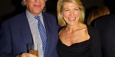 Sir Evelyn De Rothschild Net Worth: $20 Billion
