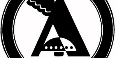 ASHTAR COMMAND SPACE LOGO