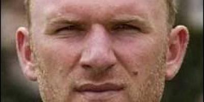 Geri Cipi footballer of sirian descent?