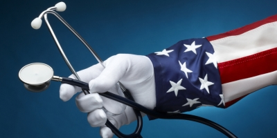How Government Solved the Health Care Crisis