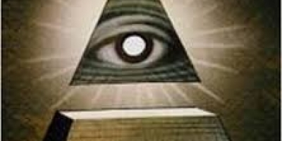 The biggest flaw with every conspiracy theorist