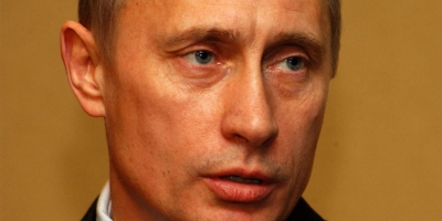 Vladimir Putin Traitor to the New World Order/ Part 1 Pt. 2 Videos