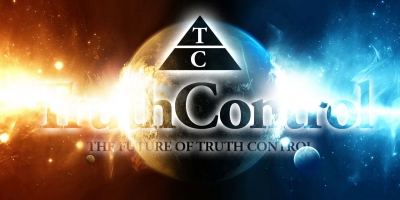 The Future of Truth Control