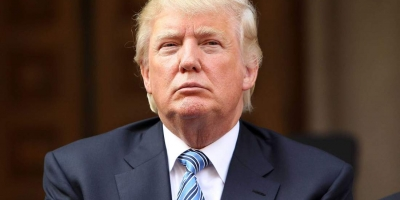What Do You Think of Donald Trump?