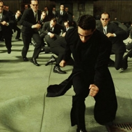People Have to Wake up Quick!  It Is Time To Excape From The Matrix!!