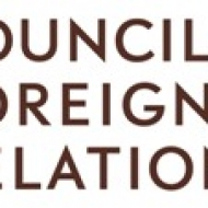 CFR Logo