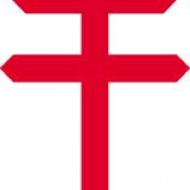 Double Cross of Lorraine Symbolism