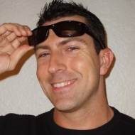 Mark Dice Picture