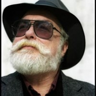 Jim Marrs Picture