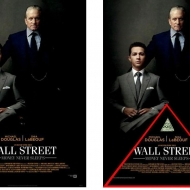 The Hidden hand on wallstreet movie