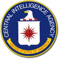 CIA Logo