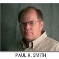 Paul H. Smith