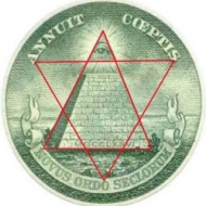 New World Order Picture