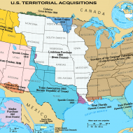 United States Territorial Acquisition