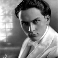 Manly P Hall Picture