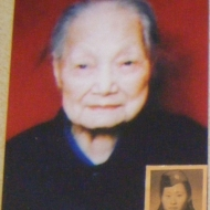 Illuminati: Ms. Li Gui Hua a sincere friend of Uncle Ho Chi Minh