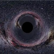 black hole
