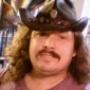 mysticalspirit's picture