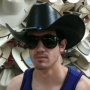 Quinton's picture