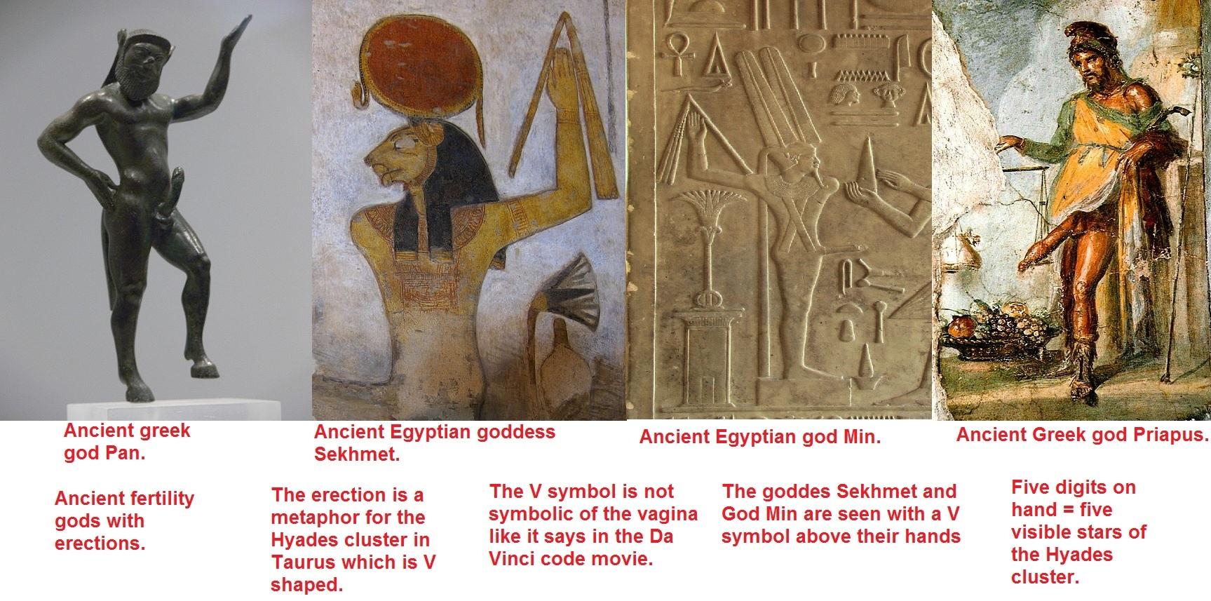 Why are gods in mythology seen with erections truth control why are gods in mythology seen with erections buycottarizona