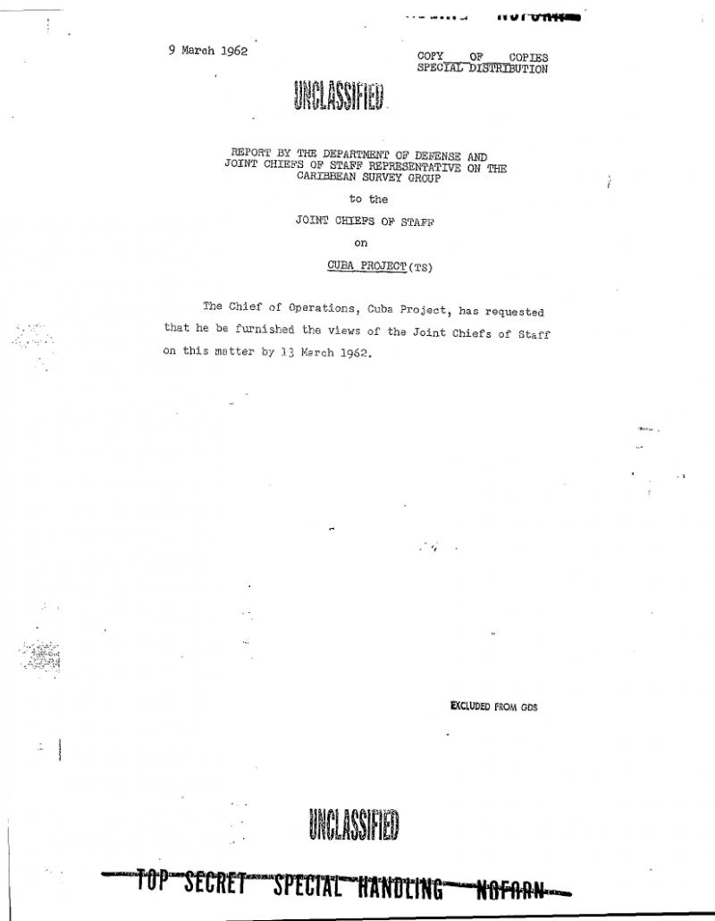Operation Northwoods Page 4