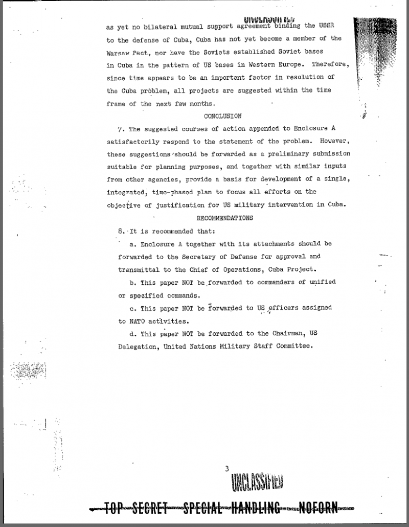 Operation Northwoods Page 6