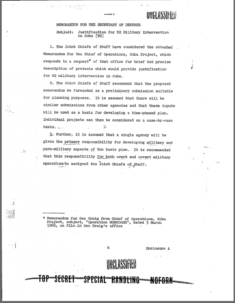 Operation Northwoods Page 7