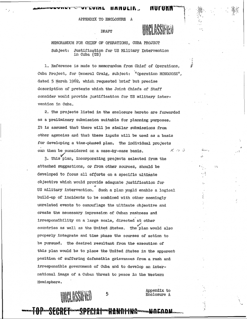 Operation Northwoods Page 8
