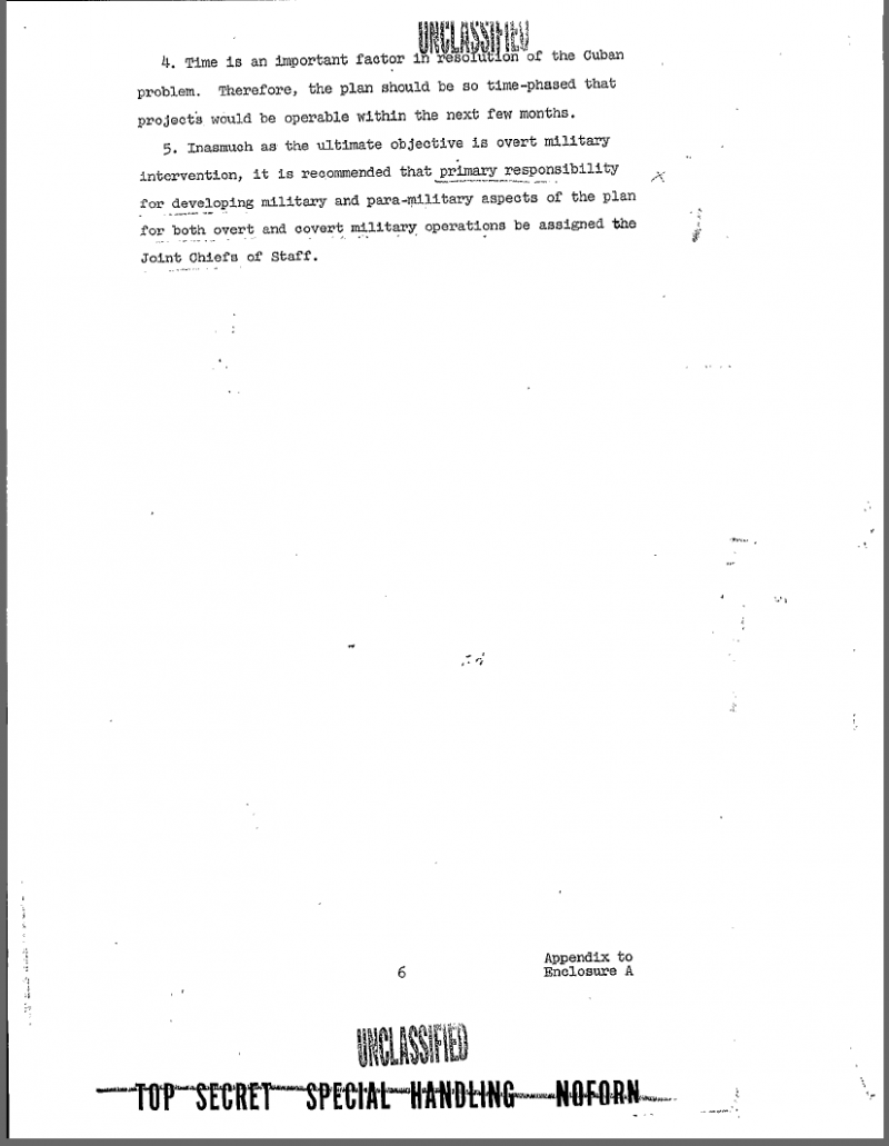 Operation Northwoods Page 9
