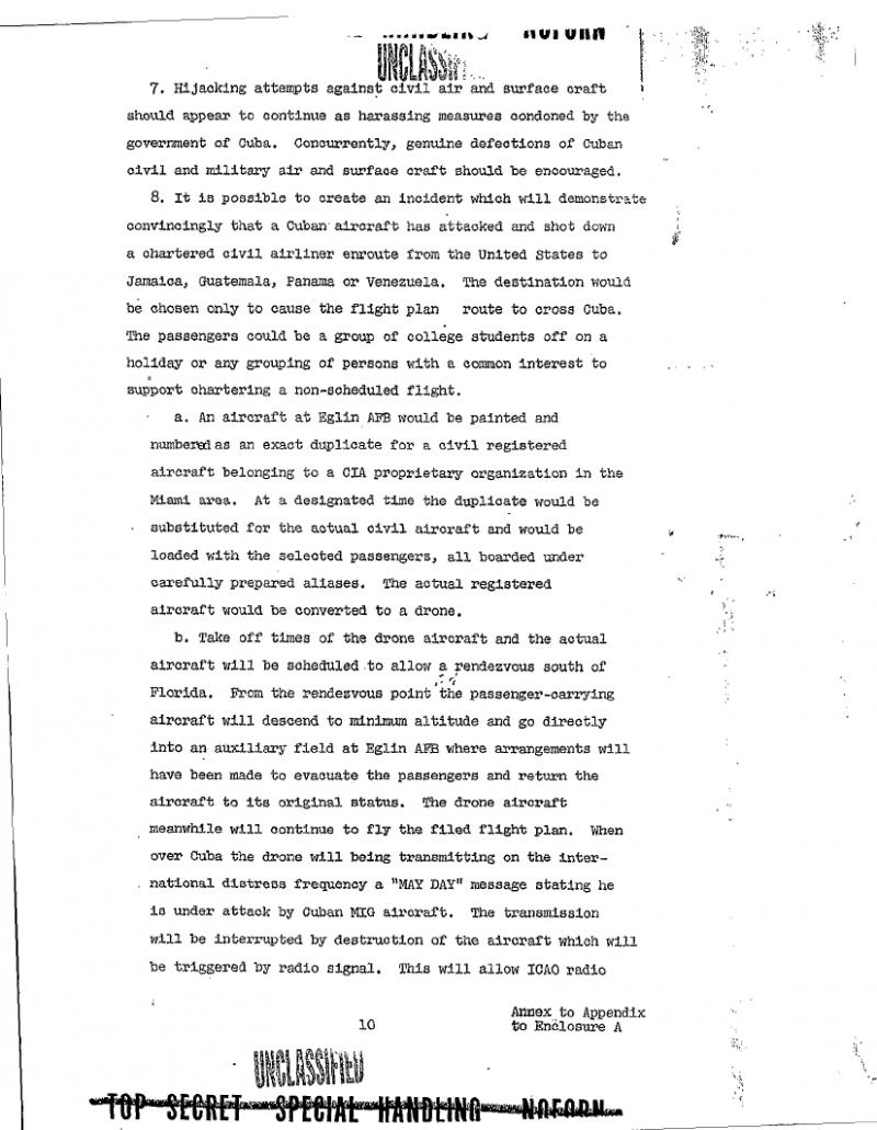 Operation Northwoods Page 13