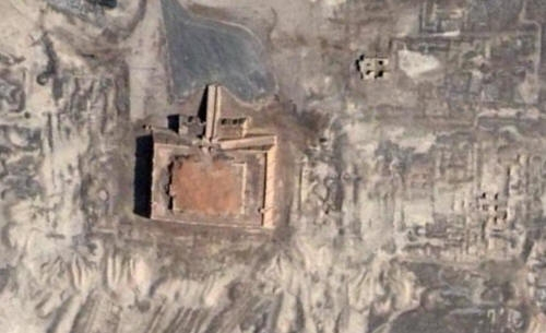 The Over View of this Ancient area of Ur,of Sumerian History!